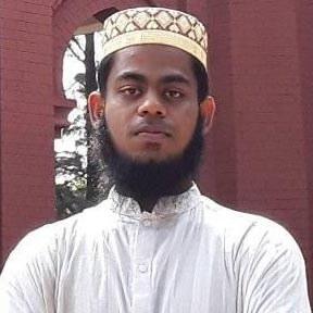 Muhibbullah Tofayel